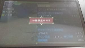 20151202_170311