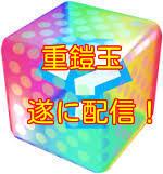 7FIfgqXUIq3NSgs1460088011_1460088054