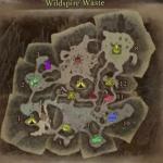 大蟻塚の荒地 (2)
